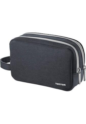TomTom Reisetasche »Universal Travel Case« kaufen