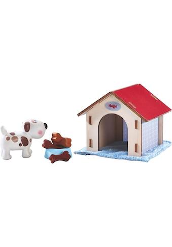 Haba Spielfigur »Little Friends - Hund Lucky« kaufen