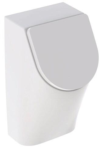 GEBERIT Urinal »Renova Plan«, mit Deckel kaufen