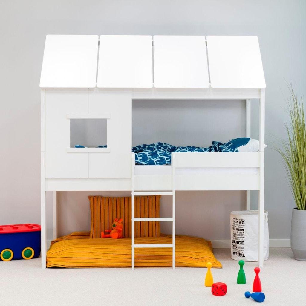 Hausbett »Finn«