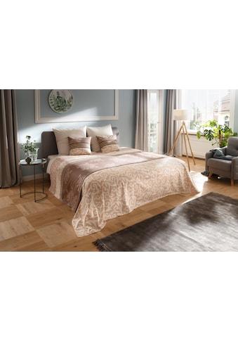 Tagesdecke »Bela«, my home kaufen