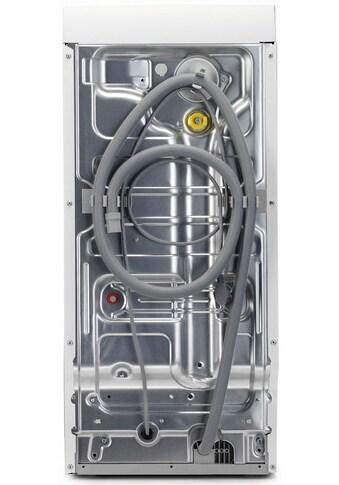 AEG Waschmaschine Toplader, L5TBA30260, 6 kg, 1200 U/min kaufen