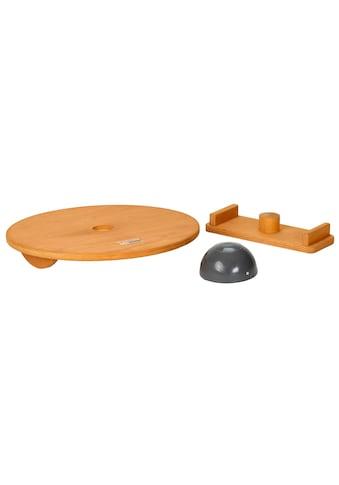 Schmidt Sports Balanceboard »Physio Board« kaufen