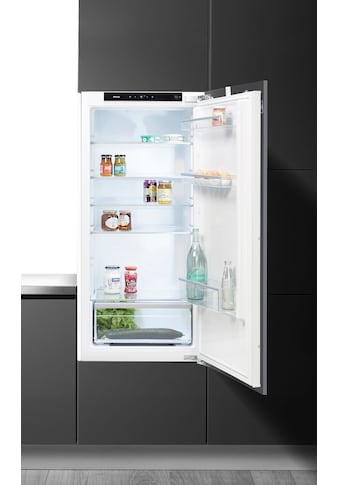 Miele Einbaukühlschrank »K 7303 F Selection« kaufen