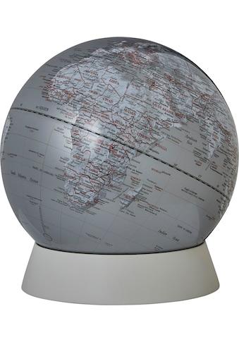 "emform® Globus ""Globus Ring 250 Silver"" (2 - tlg.) kaufen"
