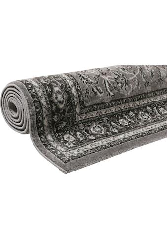 Wecon home Orientteppich »Oxford«, rechteckig, 8,5 mm Höhe kaufen