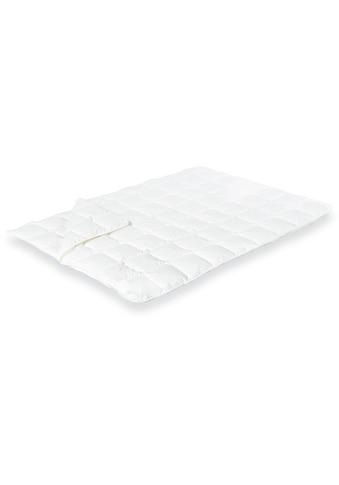 Träumeland 4-Jahreszeitenbett »Babydecke Thinsulate«, warm, (1 St.) kaufen