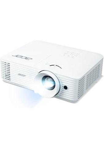 Acer DLP-Beamer »H6523BDP«, (10000:1) kaufen