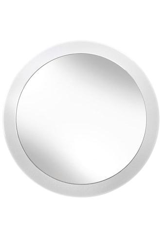 Kleine Wolke Kosmetikspiegel »Easy Mirror« kaufen
