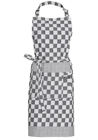 DDDDD Kochschürze »Barbeque«, (1 tlg.) kaufen