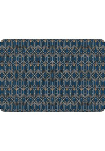 queence Platzset »PS0123«, (Set, 4 St.) kaufen