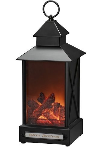 KONSTSMIDE LED Laterne, LED-Modul, 1 St., Warmweiß, LED Laterne, klein, Kamin kaufen
