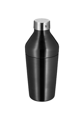 WMF Shaker »Baric« kaufen