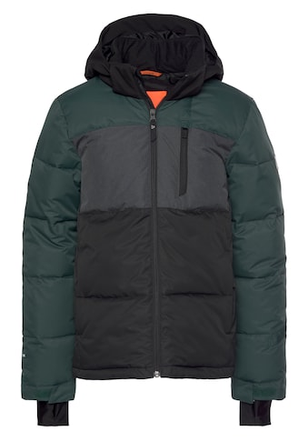 Brunotti Skijacke »TRYJAILY« kaufen
