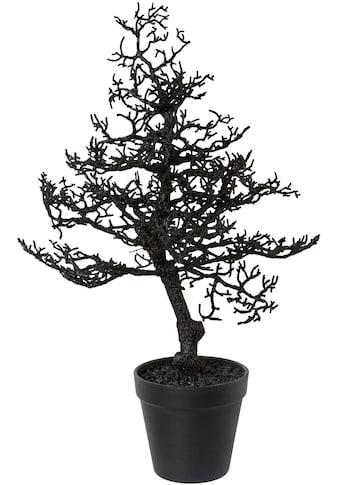 Kunstbaum »Hainbuche« (1 Stück) kaufen