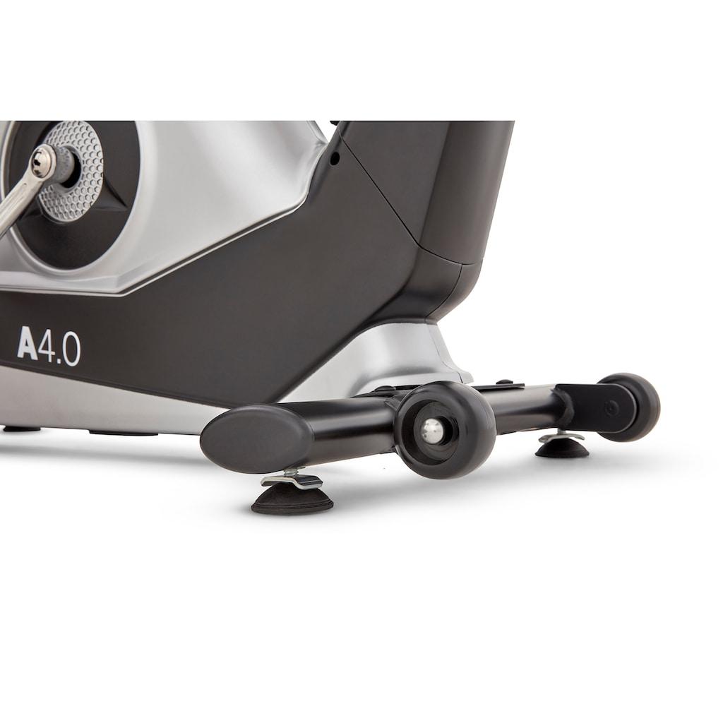 Reebok Heimtrainer »A4.0 Heimtrainer«