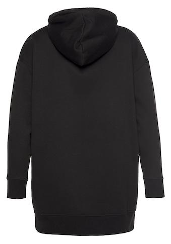 Bench. Longsweatshirt »DAYLA« kaufen