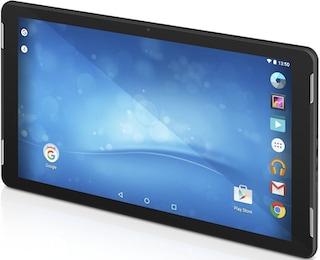 trekstor tablet surftab theatre 13 3 wifi incl tablet. Black Bedroom Furniture Sets. Home Design Ideas