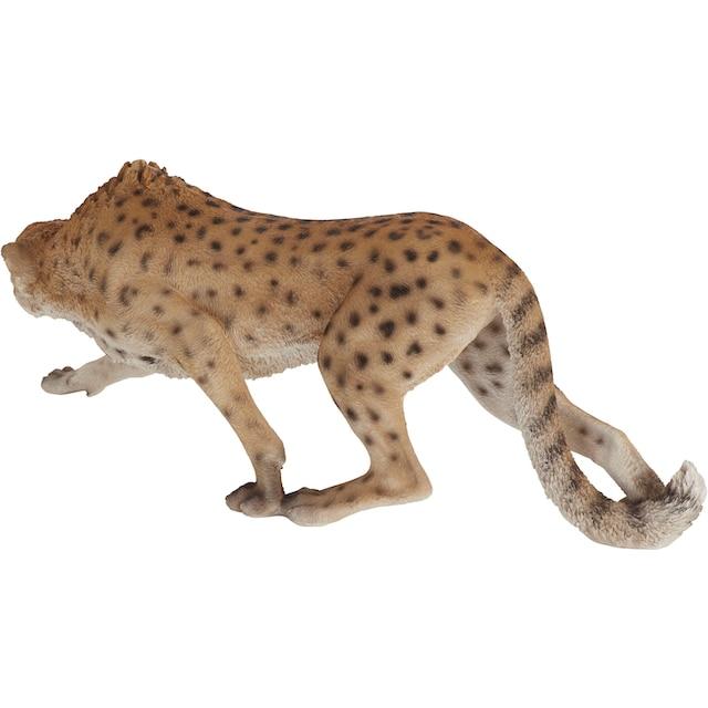 Home affaire Dekofigur »Gepard«