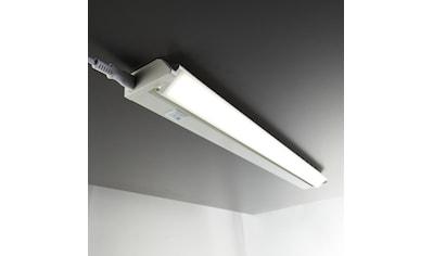 B.K.Licht,LED Unterbauleuchte»Maria«, kaufen