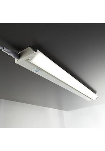 B.K.Licht LED Unterbauleuchte »Maria«, LED-Board, Neutralweiß, LED Unterbaulampe LED 9W Lichtleiste Küchen-Lampe Beleuchtung Schrankleuchte kaufen