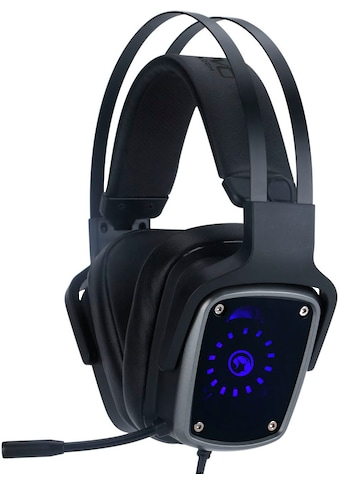 MARVO Gaming-Headset »HG9046«, 7 farbige Hintergrundbeleuchtung kaufen