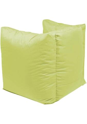 OUTBAG Sitzsack »Valley Plus« (1 Stück) kaufen