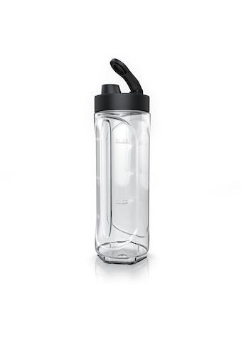 Arendo Trinkflasche für den Arendo  -  Smoothiemaker »Mix & Go Trinkbehälter 0,6l« kaufen