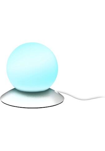 Speedlink LED Kugelleuchte »ROUND USB Touch« kaufen