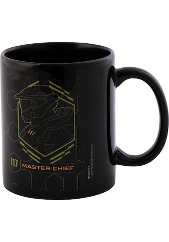 PYRAMID Tasse »TK Halo Infinite Master Chief« kaufen