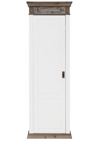 Home affaire Garderobenschrank »Vinales« kaufen