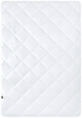 SEI Design Kunstfaserbettdecke »Classic Dream«, leicht, (1 St.) kaufen