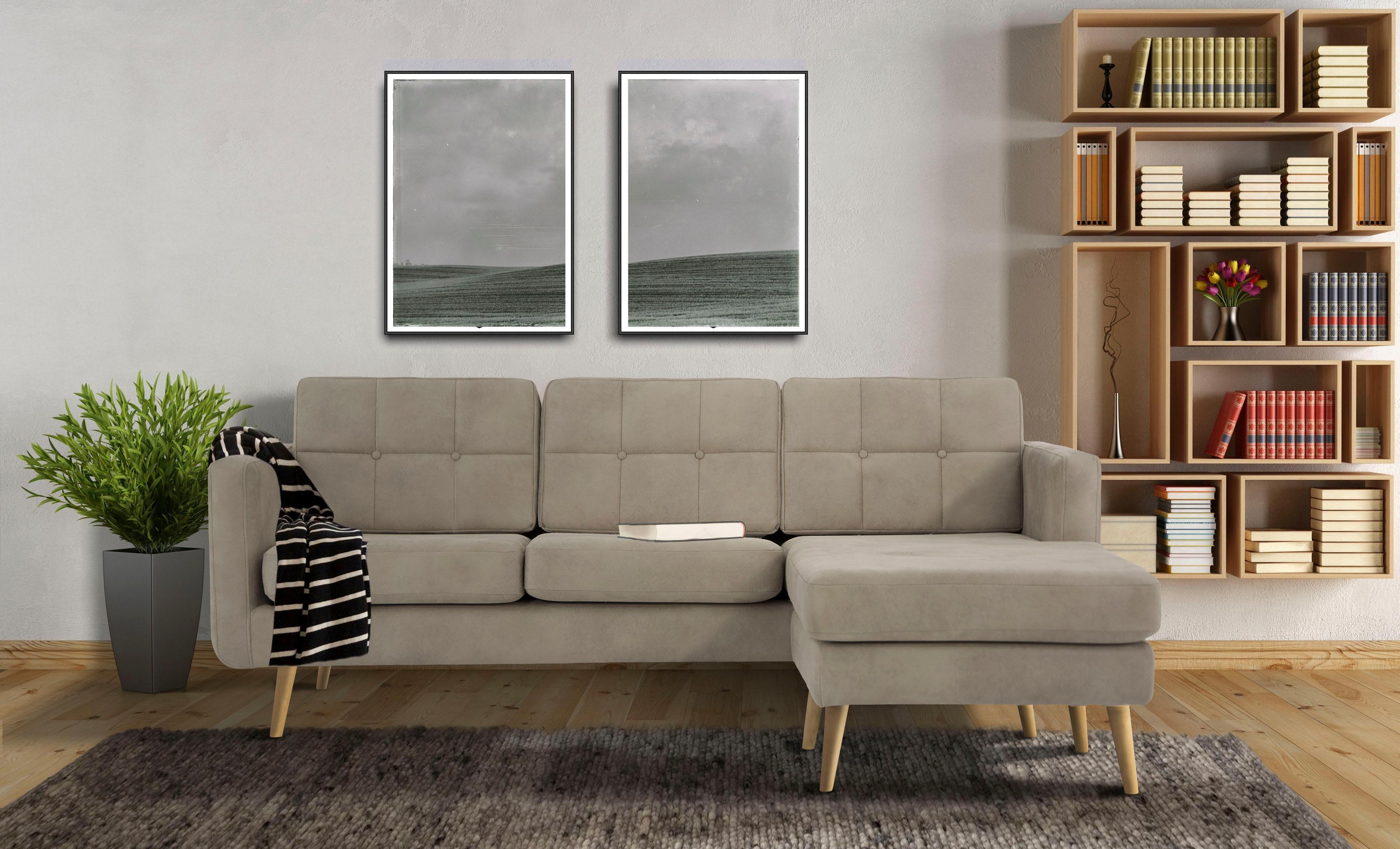 Home Affaire Ecksofa Brest Online Kaufen Quelle De