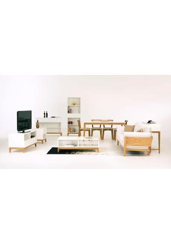 Woodman Konsolentisch »Elinee« kaufen