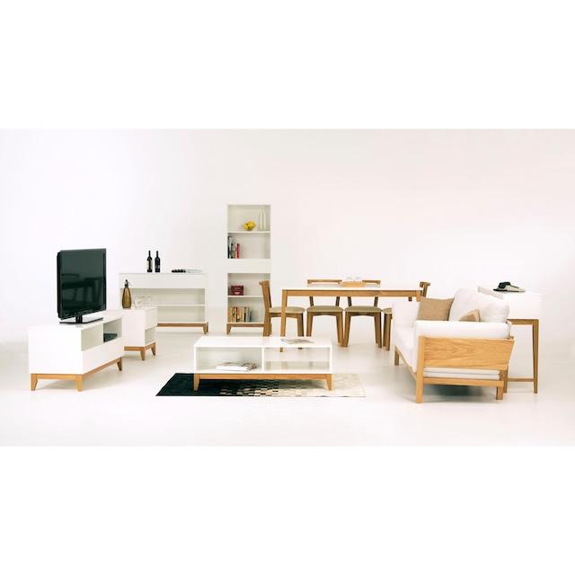 Woodman Konsolentisch »Elinee«