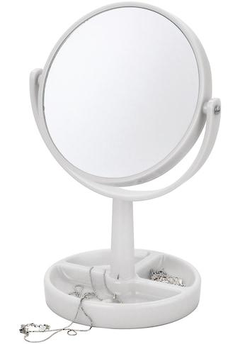 MSV Kosmetikspiegel »Venezia« kaufen