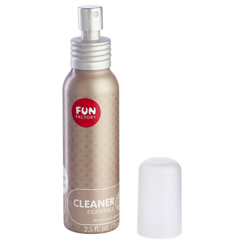 Fun Factory Toy-Reiniger »Cleaner«