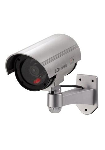 Xavax Überwachungskamera - Attrappe kaufen