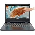 "Lenovo Notebook »IdeaPad Flex 3 CB 11M836«, (29,46 cm/11,6 "" MediaTek Mali-G72\r\n)"