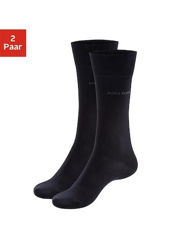 Boss Socken 2P RS Uni (2 Paar) kaufen