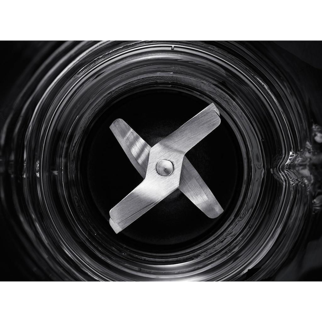 AEG Standmixer »PerfectMix 5Series SB5810«, 700 W