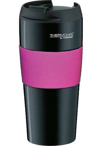 THERMOS Thermobecher »ThermoPro«, 400 ml kaufen