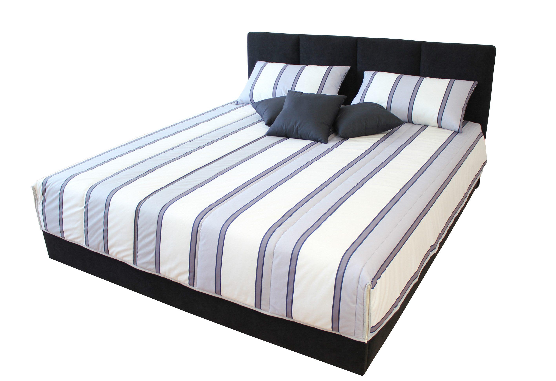 Westfalia Schlafkomfort Polsterbett | Schlafzimmer > Betten > Polsterbetten | WESTFALIA SCHLAFKOMFORT