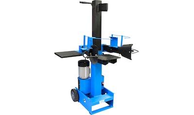 Güde Elektroholzspalter »GHS 500/8TE« kaufen