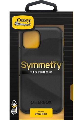 Otterbox Handytasche »Symmetry Clear Apple iPhone 11 Pro« kaufen