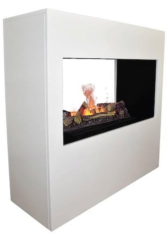 GLOW FIRE Elektrokamin »Goethe OMC 600« kaufen