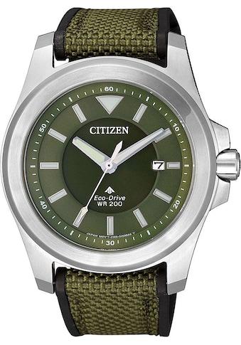 Citizen Solaruhr »Promaster Land Tough, BN0211 - 09X« kaufen