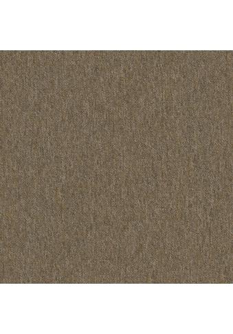 Teppichfliese »Austin«, quadratisch, 4 mm Höhe kaufen