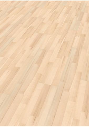 EGGER Laminat »BASIC Grivola Ahorn«, 2,481 m²/Pkt., Stärke: 7 mm kaufen