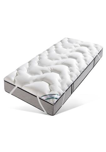 f.a.n. Frankenstolz Matratzenauflage »Boxspring«, Wie auf Wolken gebettet kaufen